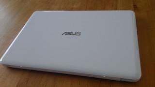 ASUS EeeBook X205TA の容量は64G、これだけで足りるのか?